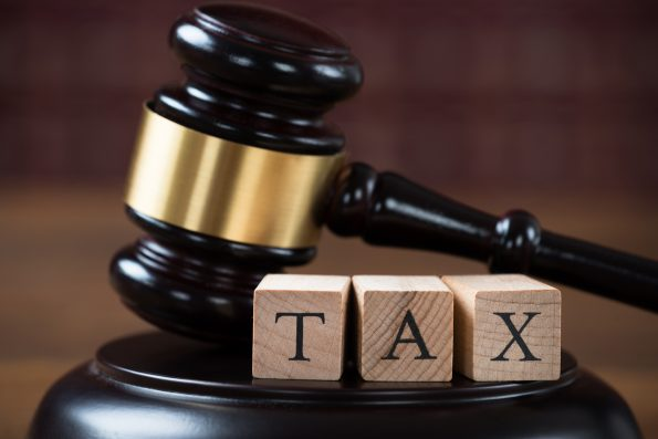 How to Choose The Right Tax Lawyer in Miami