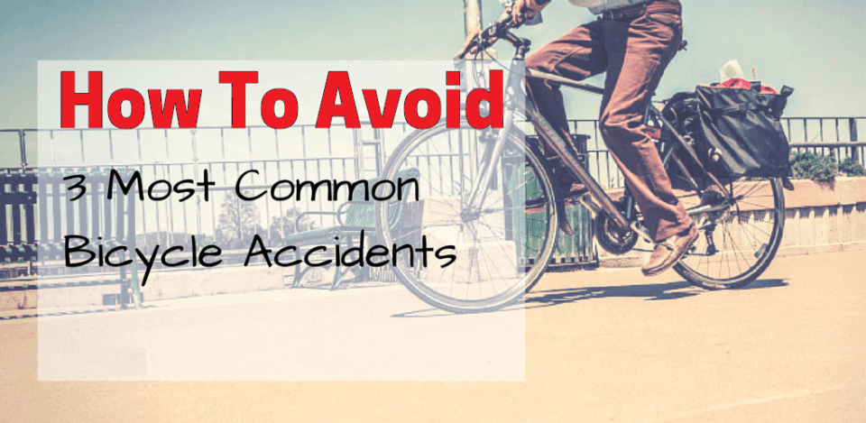 avoiding-bicycle-accidents