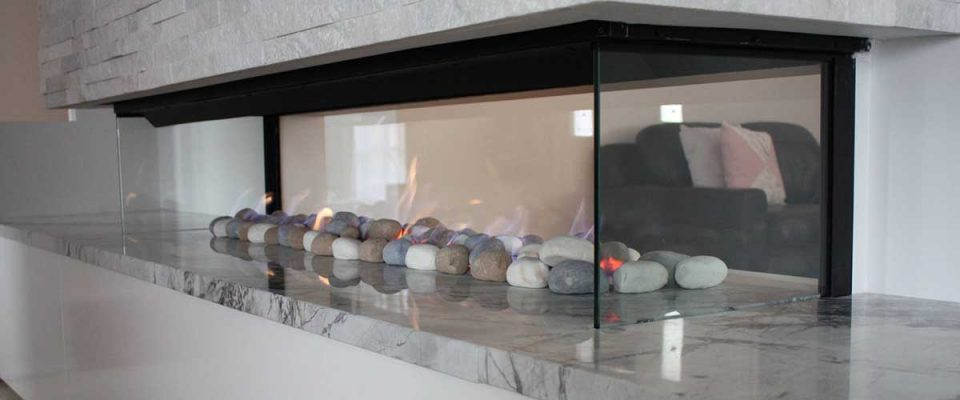 Gas Fireplaces Melbourne