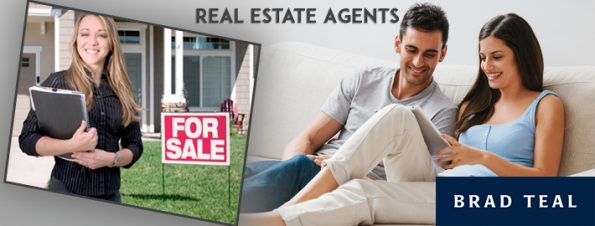 Real Estate Agents Brunswick
