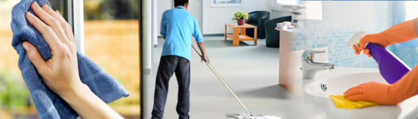 home cleaning services Adelaide