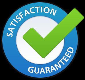 satisfaction-gomow