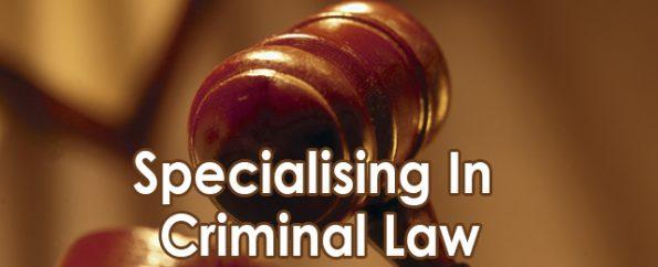 Lawyers Adelaide