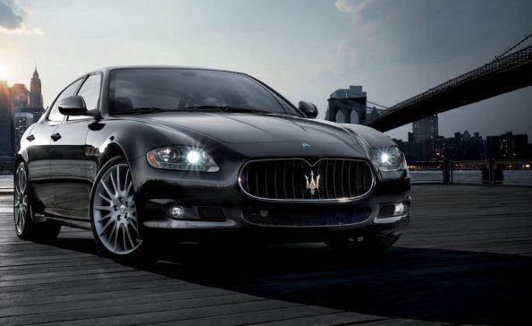 Buy prestige cars Melbourne