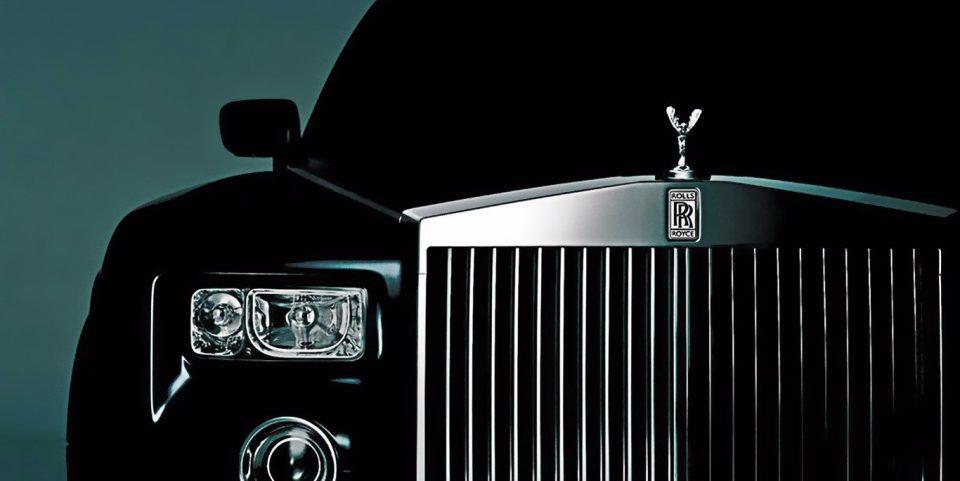 Buy Luxury Cars Melbourne