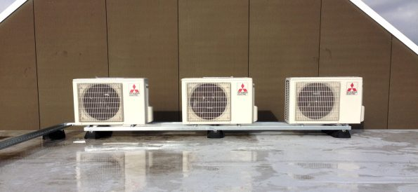 Air-Conditioning-Installation-Glasgow-Scotland2