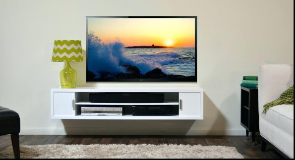TV Wall Mounting Melbourne